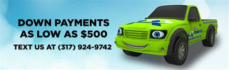 pronto auto sales  car dealer  indianapolis