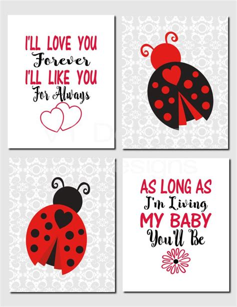 how to draw a ladybug the 25 best ladybug nursery ideas on ladybug 6786
