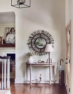 20, Amazing, Entryway, Design, Ideas