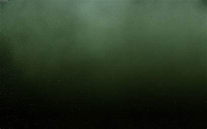Olive Subdued Wallpapers Abstract Forgotten Awesome Backgrounds