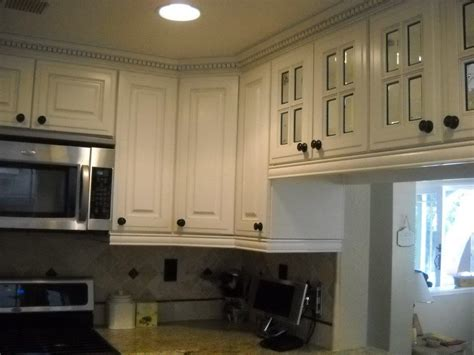 custom kitchen cabinets  styles colors cabinet