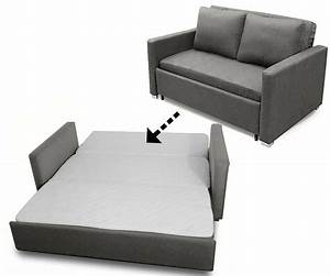 memory foam sofa bed wwwenergywardennet With sofa bed replacement mattress memory foam