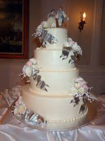 wedding cake ornament wedding cakes walmart wedding cakes ideas walmart wedding cakes pictures