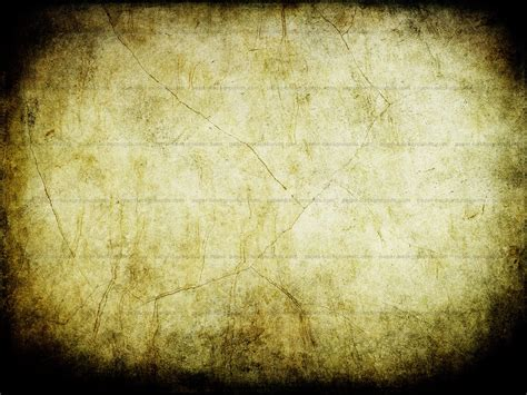 old yellow paper backgrounds grunge old yellow wall background hd