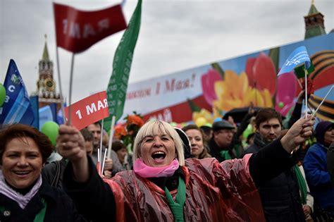 labor day celebrated    world photo
