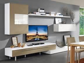 hã lsta now schlafzimmer hängeelement hülsta now time wohnwände wohnzimmer möbel accessoires jetzt kaufen