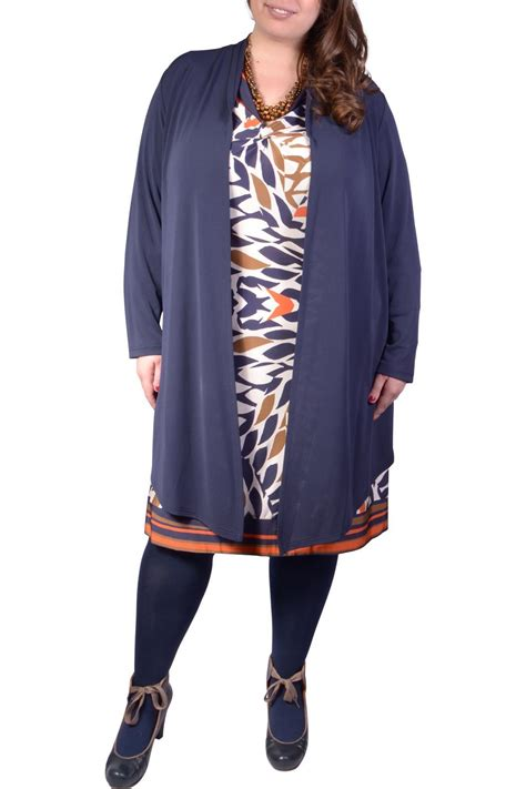 Draped Coats - q neel draped jacket from south east by