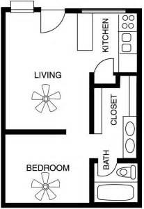 1 bedroom floor plans studio 1 2 bedroom apartment floor plans in tucson az cordova apartment homes