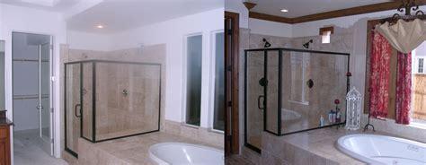 trimpak custom cabinets cabinet reface kitchen remodel bathroom remodel reno nv