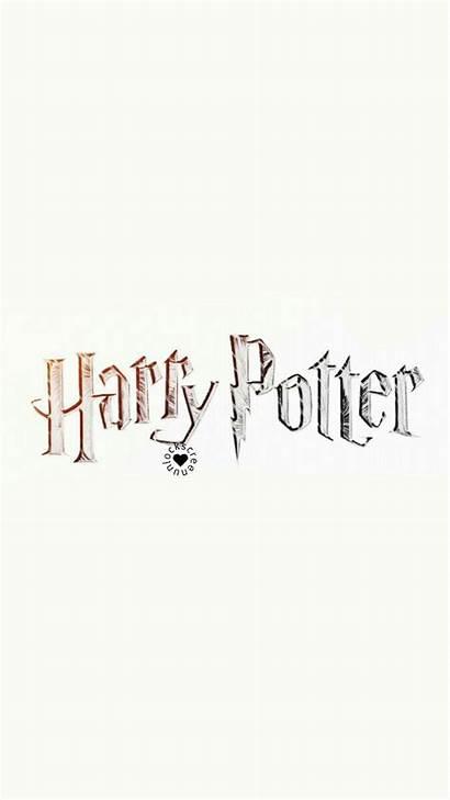 Potter Hogwarts Hp Harry Wallpapers Dairy Desktop
