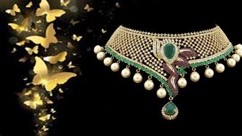 Bridal Jewellery On Rent In Delhi Jewelry Brands Like Kendra Scott In Uae Jade Jagger Egypt Liverpool Estate Santa Barbara Fine Jojo Nickel Free