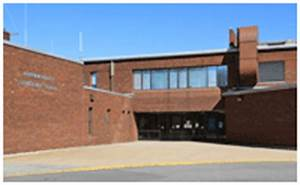 Norwich Public Schools: Moriarty Magnet Elementary