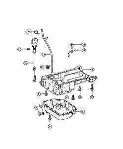 Mercedes Sprinter Motor Bolts Pan Boltsdiagram