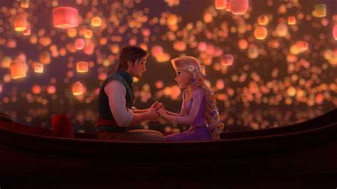 Tangled Background Tangled Wallpapers Wallpaper Cave