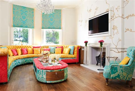 small formal living room ideas 19 small formal living room designs decorating ideas design trends