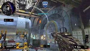 Call Of Duty Black Ops 3 Kaufen : call of duty black ops 4 pro edition xbox one kaufen preisvergleich ~ Eleganceandgraceweddings.com Haus und Dekorationen