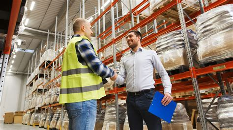 master certificate  supply chain management