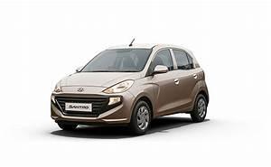 Hyundai Santro Price In India  Images  Mileage  Features