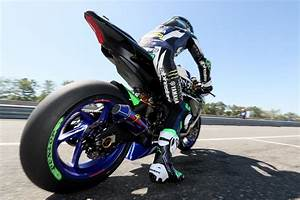 Yamaha Beaubier Makes Gains In Motoamerica Superbike Title