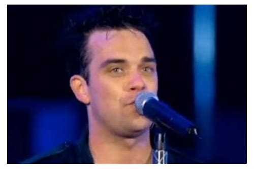 Candy (piano version) [made famous by robbie williams] song.