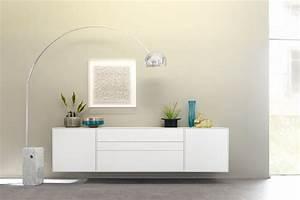 Hülsta Now Easy : sideboard h easy boschung ~ Eleganceandgraceweddings.com Haus und Dekorationen