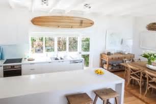 Nautical Theme Home Decor Picture