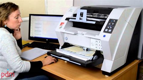 pinnacle data management bulk document scanning services