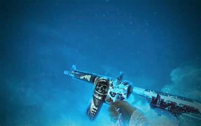 Desolate Space Cs Wallpapers Backgrounds Kick