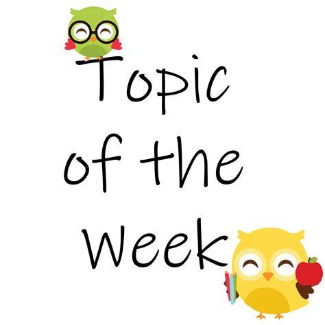 Kitchen Debate Essay by Informative Essay Topic Tips