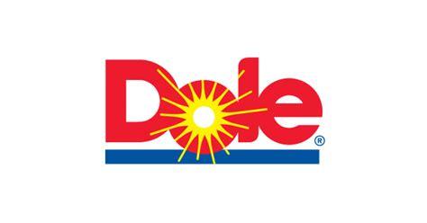 Home | Dole.com