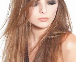 Coupe Degrade Femme : coupe cheveux fins mi long ~ Farleysfitness.com Idées de Décoration