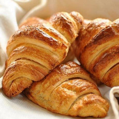 recette pate a croissant recette de croissants all 233 g 233 s recettes di 233 t 233 tiques