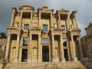 History Mystery Temple Of Artemis Elixir Of Knowledge