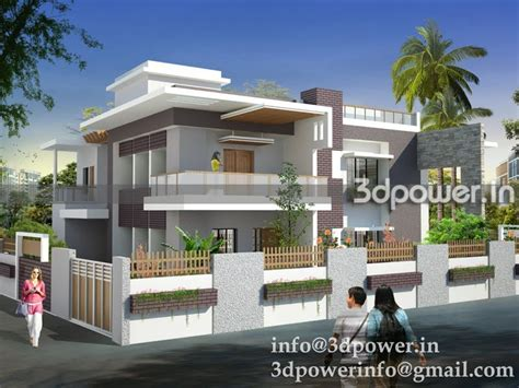 small house design plan philippines modern bungalow house