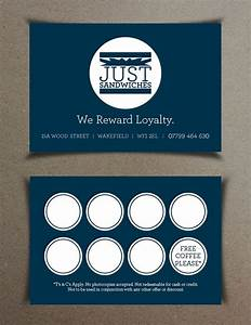 best 25 loyalty cards ideas on pinterest loyalty card With frequent diner card template