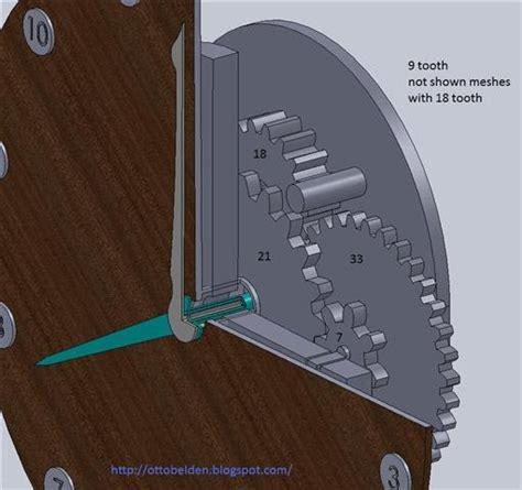 billy easy woodwork design cad wood plans  uk ca
