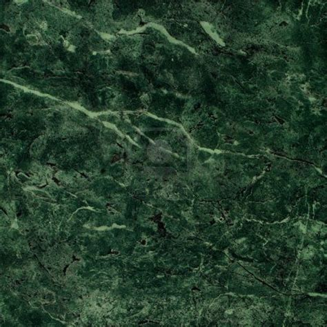 green marble floor tile the gallery for gt green marble tile texture