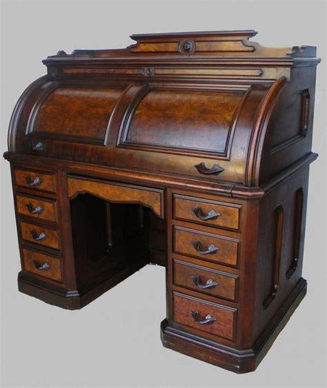 antique roll top desk bargain s antiques 187 archive antique