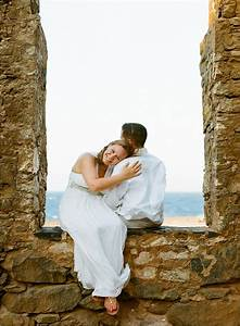103 best wedding photography images on pinterest With destination wedding photographer rates