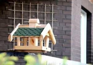 Vogelhaus Für Balkon : vogelhaus wohnwagen camper zum h ngen holz blechdach mwd ~ Whattoseeinmadrid.com Haus und Dekorationen