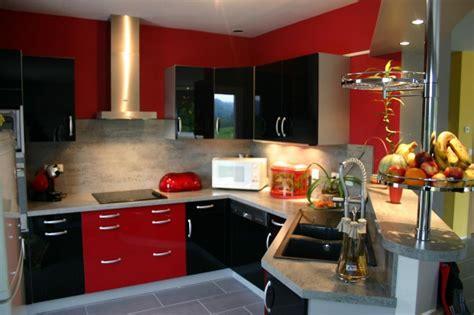 meuble de cuisine design mobilier cuisine design photo 8 10 cuisine et