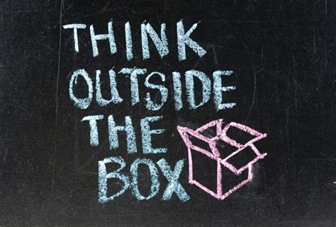 13 Ways To Think Outside The Box Diy Pokemon Birthday Games T Shirt Printing Without Transfer Paper Tutus For Babies Hydroponics Miracle Gro Gas Fire Pit Burner Bass Amp Cabinet Kitchen Ideas 2018 Indoor Concrete Floor Finishes