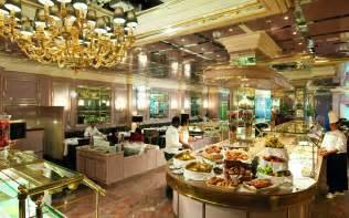 design hotels munich maritim hotel münchen wohnen zum besten preis hotel münchen