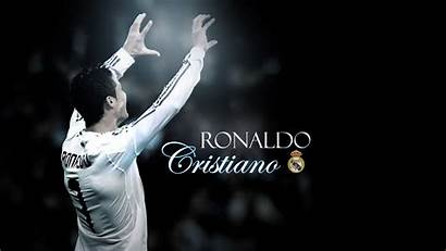 Ronaldo Cristiano Cr7 Wallpapers 4k Hairstyle Messi