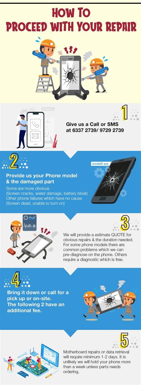 samsung screen repair phone repair singapore
