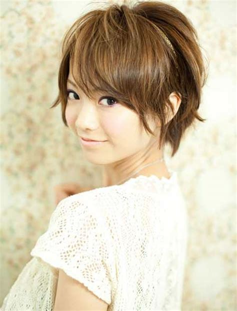 asian hair styles 50 glorious hairstyles for asian for summer