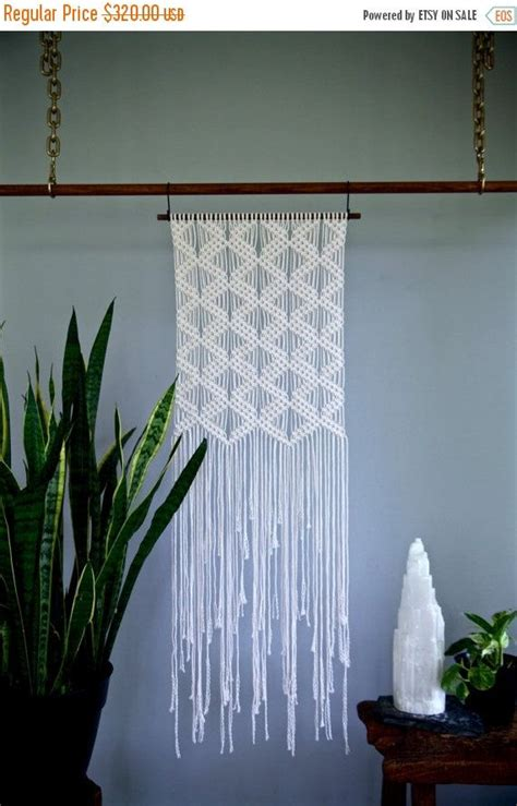 1000 images about macrame wall hangings on