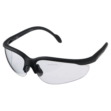 Blue Light Protection Glasses by Glasses Eye China Wholesale Glasses Eye Page 36