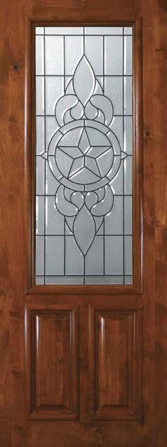 exterior wood door slab exterior slab door marceladick