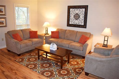 Living Room Furniture Jackson Ms by The Diplomat Condominiums Rentals Jackson Ms